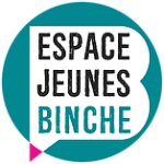 Espace Jeunes Binche