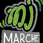MJ Marche (Marche-en-Famenne)