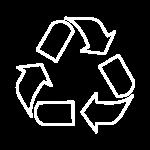 picto-déchets