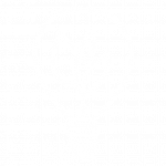 picto-gwen-energie