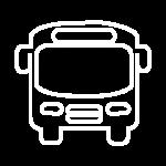 picto-gwen-mobilite