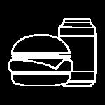 picto-gwen-nourriture