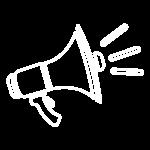 picto-gwen-promo