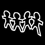 picto-gwen-vivreensemble